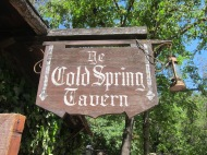 The Cold Spring Tavern